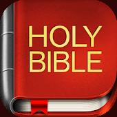 icono Biblia Offline