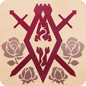 icono The Elder Scrolls: Blades