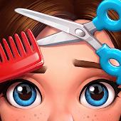 icono Project Makeover