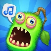 icono My Singing Monsters