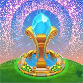 icono Decurse: Crea tu Ciudad en una Isla Llena de Magia