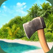 icono Ocean Is Home: Survival Island