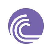 icono BitTorrent®-Torrent Downloader