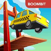 icono Build a Bridge!