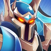 icono Tiny Gladiators 2 - Fighting Tournament