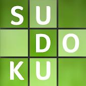icono Sudoku