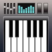 icono My Piano
