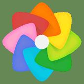 icono Toolwiz Photos-Editor Pro