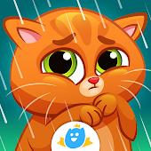 icono Bubbu – My Virtual Pet
