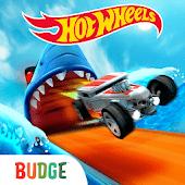 icono Hot Wheels Unlimited