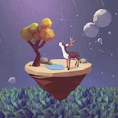 icono My oasis: juego de relajación y alivio del estrés