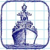 icono Sea Battle
