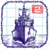 icono Sea Battle 2