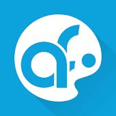 icono ArtFlow: Paint Draw Sketchbook