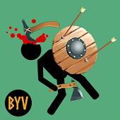icono Los vikingos