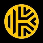 icono Gestor de contraseñas de Keeper