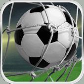 icono Último Fútbol
