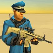 icono StrikeFortressBox