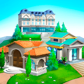 icono My Spa Resort: Cultiva, construye y embellece🌸