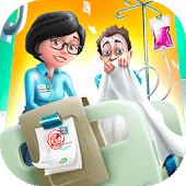 icono My Hospital