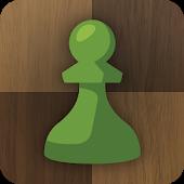 icono Ajedrez · Jugar y Aprender