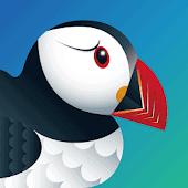 icono Puffin Browser Pro