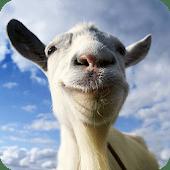 icono Goat Simulator Free