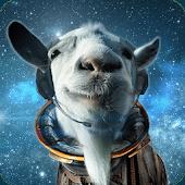 icono Goat Simulator Waste of Space