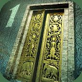 icono Escapar juego: 50 habitación 1
