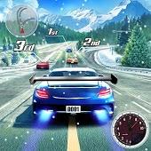 icono Street Racing 3D