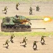 icono Trench Assault