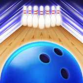 icono PBA Bowling Challenge