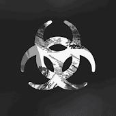 icono Lapse: A Forgotten Future