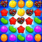 icono Bomba de caramelo