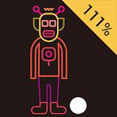 icono BBTAN by 111%