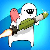 icono Misil RPG