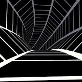 icono Tunnel Rush