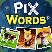 icono PixWords™