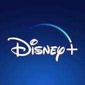 icono Disney+