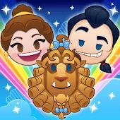 icono Disney Emoji Blitz