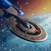 icono Star Trek Timelines