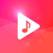 icono Stream: música gratis para YouTube