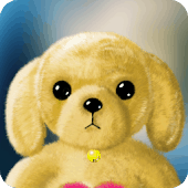 icono Mi bebé muñeca (Lucy)