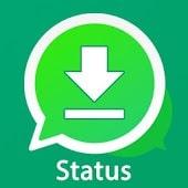 icono Status Downloader para Whatsapp y Video