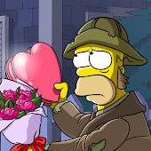 icono Los Simpson™: Springfield