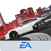 icono Need for Speed™ Most Wanted