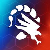 icono Command & Conquer: Rivals™ JcJ