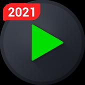 icono HD Video Player