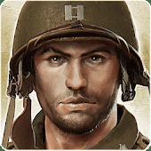 icono World at War: WW2 Strategy MMO