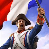 icono Gran guerra: guerra europea